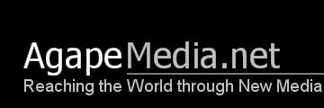 AgapeMedia.net